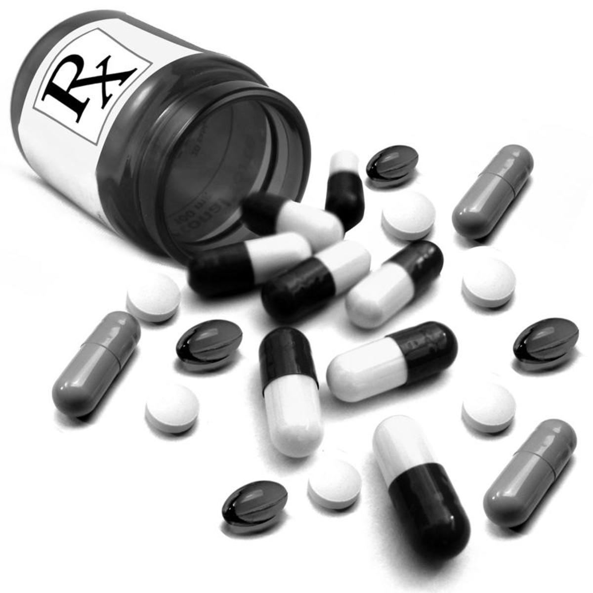 zoloft 75 mg